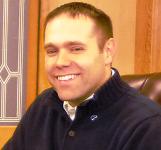 Michael Martelli